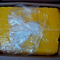 Hight Quality Raw Shea butter