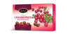 Gloria's Cranberries Milk Chocolate 170g