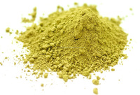 Bulk Natural Pure Henna Powder For Natural Red Coloring Dye, Body Art