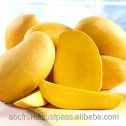 Best price Totapuri Mango pulp