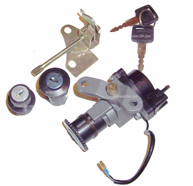 AFTER MARKET OEM FACTORY PRICE QUALITY MANUFACTURE DOOR LOCK