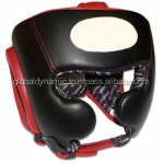 Best Quality Boxing Wears Head Guards