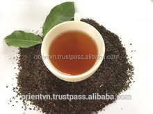 BPS Black Tea Price Per KG
