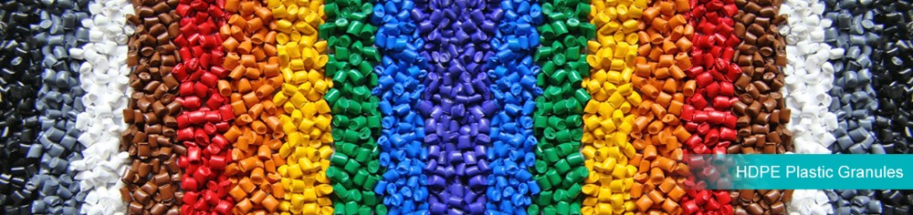High Density Polyethylene HDPE Resin/ Plastic Raw Material HDPE Injection Moulding
