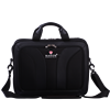 "Business bag with 15""laptop case - SAKOS - PISCES 15 NG01"