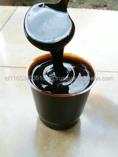 MOLASSES SUGAR CANE INDONESIA BRIX 80% ABOVE
