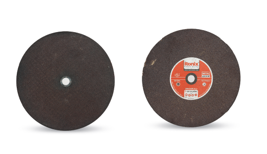 Ronix Industrial Level 355*3*25.4 mm Abrasives Thin Cut Off Wheel RH-3732