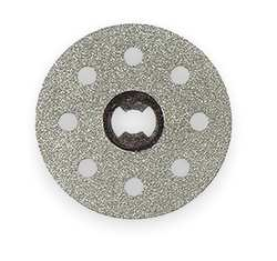 Diamond Wheel Floor Tile 1.5 Dia