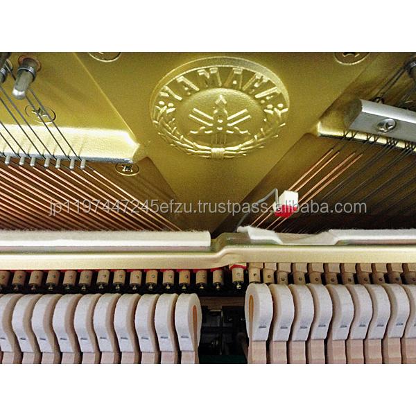 List manufacturers of cof bonding buy cof bonding get for Yamaha upright piano lock key