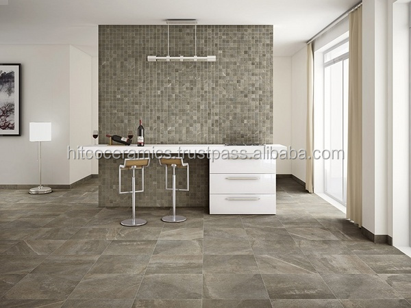 Wall tiles & Floor tiles best quality low rate