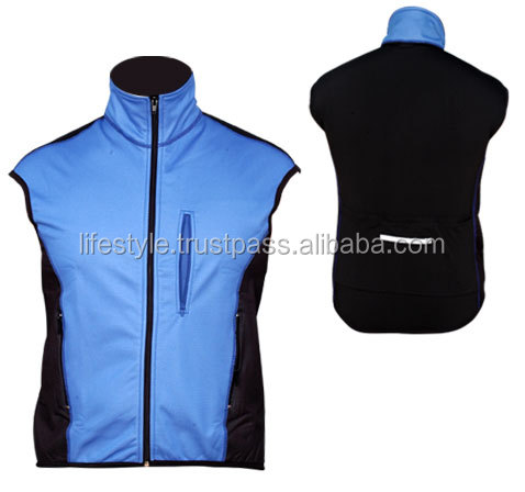 cycling vest bike vest