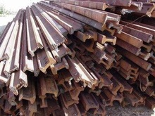 HMS 1 HMS 2 METAL SCRAP factory price