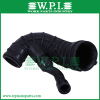 High Quality Turbo Hose for Peugeot 106, 206, 306, 307, Citroen C1, C2, C3, 143413, 1434.13
