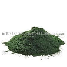 Spirulina Producers from India