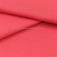 Factory directly sale new designs 100% cotton cambric fabric