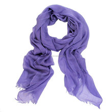 manufacturer wholesale magic scarf with fashion 2017