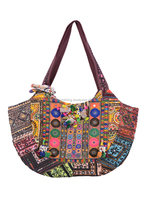 Hottest wholesale cheap price deal banjara bags