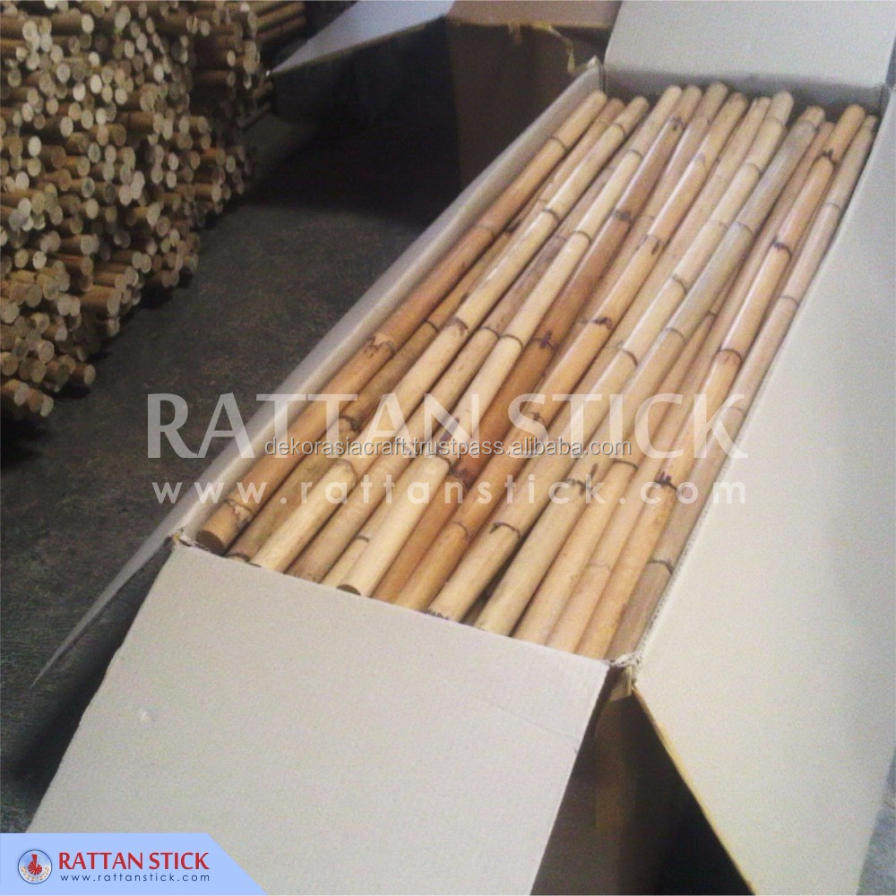 "Selling Reed rattan diffuser sticks customized diameter and length reed sticks 9"" x 4"""