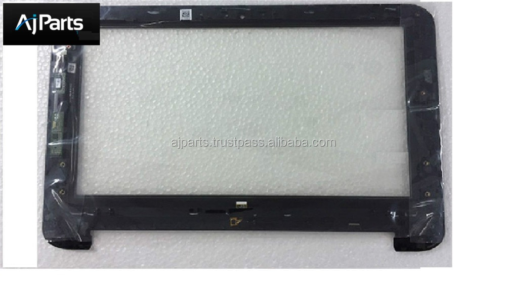 Touch panel For HP Pavilion 11-N X360 touch screen digitizer with frame