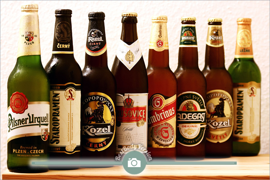 Best-Selling Tiger Beer 330ml FMCG products