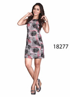 Cheapest Western designs Kurti