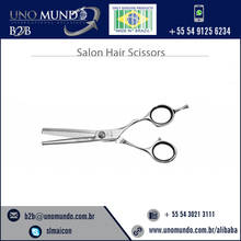 Cost Effective Supreme Grade Best Hair Cutting Scissor for Sale