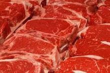 Halal Fresh Lamb /Frozen Meat of Beef/Cow/ Boneless Cow Beef Meat forsale at a low rate