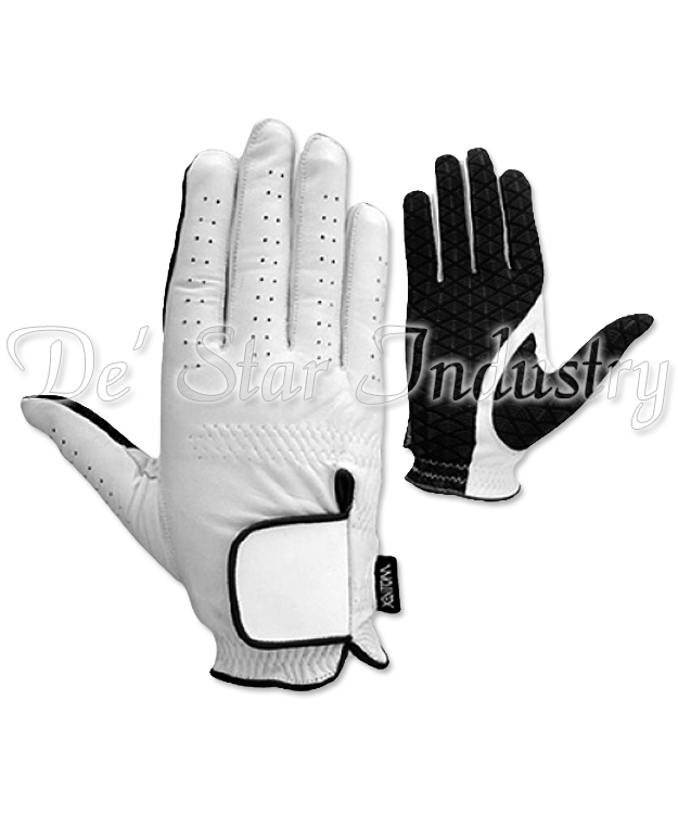3m greptile grip golf glove video With the 3m greptile glove, however, i continued to maintain a great grip on the club and hit the ball straight the same can be said for playing in hot, humid conditions the durability of the glove is a little tougher to judge this early.