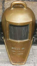 Most Selling Antique Brass Decorative Diving Helmet Price