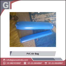 Leading Manufacturer Supplying Superior Quality PVC Air Bag