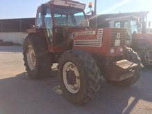 tractor FIAT 130-90