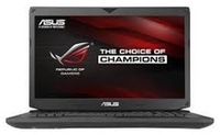 Original Sales For New ASUS ROG G750 Series G750JZ-XS72-G750JX-G750JH Gaming Laptop Intel Core i7 4700HQ (2.40GHz) 32GB Memory 1
