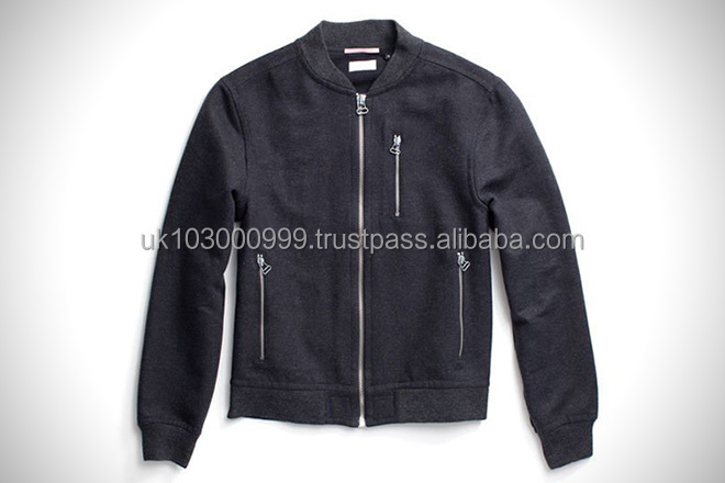 High Quality Custom Waterproof Man Bomber jackets New Style Casual Slim Fit Men Down Jacket DG-10