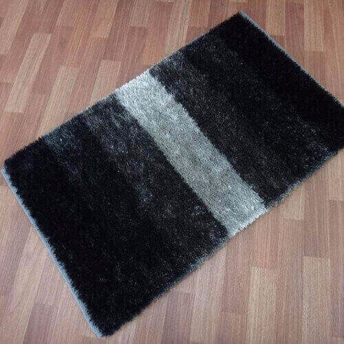 High Quality Low Price stone look Bathmat
