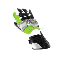 Best selling bottom price gloves motorcross