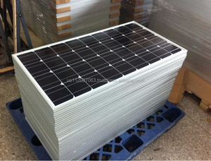 2015 price per watt solar panels 10w-300w mono+poly