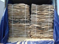 Wet Salted cow hides /Goat Skin /Wet Salted Cow Hides and Sheep hides for sale