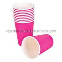 Paper Cup Price in India