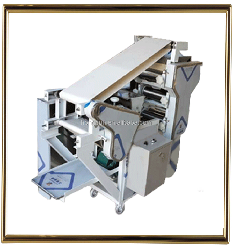 roti machine for sale