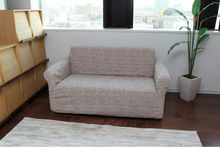 Stylish and Low-cost home decor container house cushion for household use , sofa cover also availa