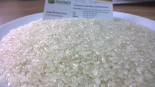 White Rice Japonica GOOD QUALITY/Skype:hanfimex08/Viber/Whatsaap:+84965152844