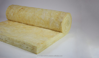 Glasswool Roof Insulation, Fiberglass Roof Insulation Sheet