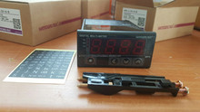 HANYOUNG/PANEL METER/MP6 4-DV-N-B