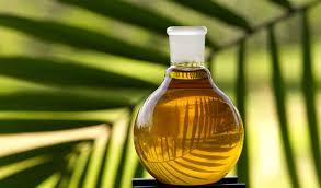 RBD Palm Olein (CP8), Palm Oil