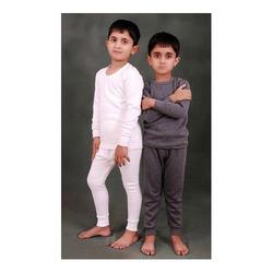India Mens Thermal Underwear, India Mens Thermal Underwear ...