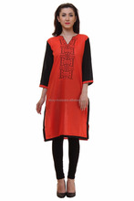 Wholesale Indian Kurta