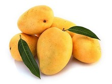 Fresh Mango - Visit www.agriprices.com For Wholesale Price Discounts On Fresh Or Dried Mango Pulp