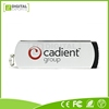/product-detail/the-best-selling-metal-usb-new-usb-flash-drive-from-factory-supplier-50033789885.html