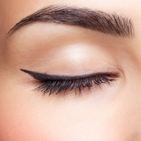 Eyebrow henna hair colour henna 100% natural & safe