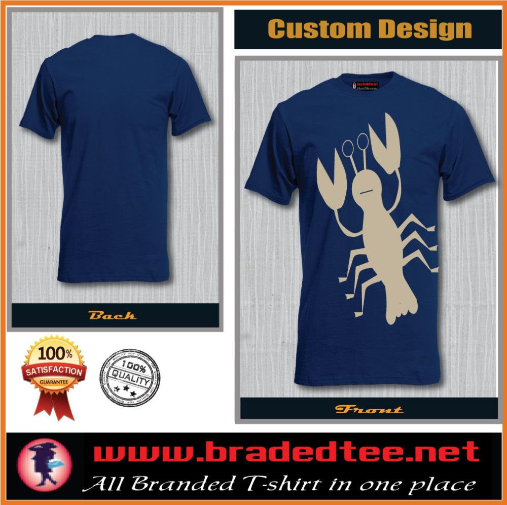 T shirt design jackson ms - Custom T Shirts Jerseys Custom T Shirts Jacksonms Custom T Shirts Jerseys Custom T Shirts Jacksonms Suppliers And Manufacturers At Alibaba Com